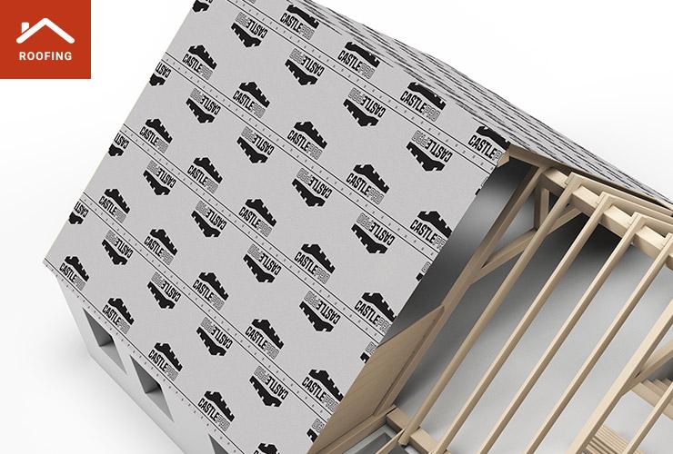 CastlePro | Building Envelope Solutions